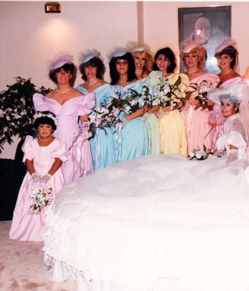 rainbow-bridesmaid4-878x1024