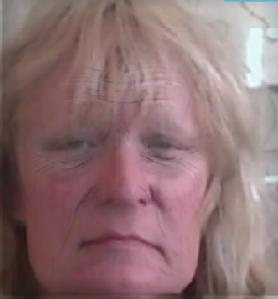 Age 77