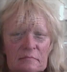 Age 97