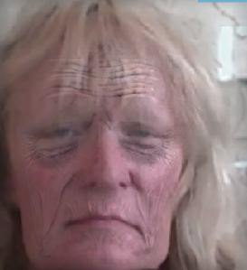 Age 107 - As Fucking If