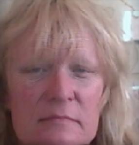 Age 67