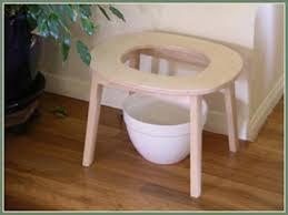 vagi-stool