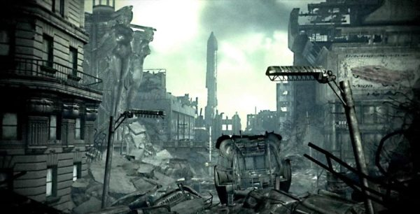 best-dystopian-movies-of-recent-times