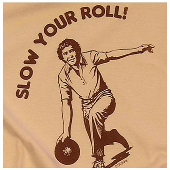 men-s-slow-your-roll-t-shirt-palmercash-2
