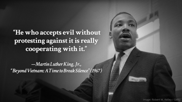 mlk_quote_1