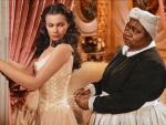 Hattie_McDaniel__the_first_black_Oscar_winner__and_her_legacy___EW_com